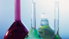 Как найти молекулярную формулу