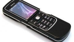 Как снять код блокировки с телефона Nokia