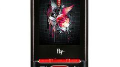 Как увеличить громкость телефона Fly