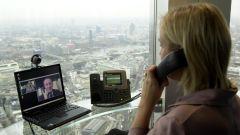 Как сделать IP-телефонию