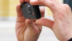 Как улучшить качество фото с телефона