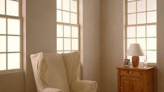 Как сшить накидку на кресло