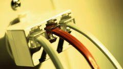 How to configure a network bridge