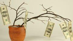 Как отразить прибыль прошлых лет