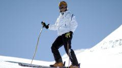 Как выбрать зимний спортивный костюм