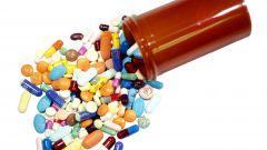Как отказаться от льготных лекарств