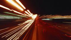 Как найти скорость света