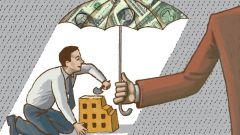 How to open a branch of an insurance company