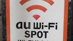 Как улучшить прием wi-fi