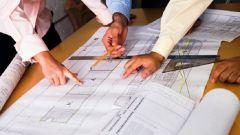 Как составлять и проверять строительные сметы