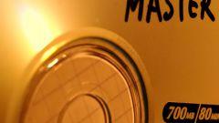 Как дать права на запись