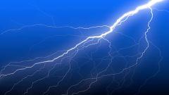 Как получить статическое электричество