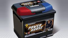 Как зарядить дома аккумулятор