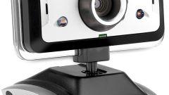 Как проверить веб камеру с микрофоном