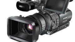 Как скопировать видео с камеры