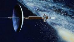 Как посмотреть со спутника в реальном времени