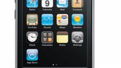 Как купить ipod touch