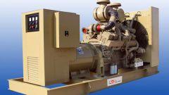 Как сделать газогенератор