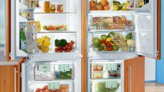 Как подобрать холодильник: секреты правильного выбора