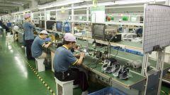 Как составить программу производственного контроля