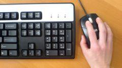 Как подключить интернет с рабочего стола