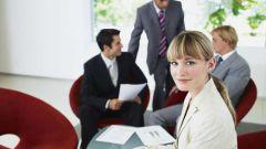 Как найти сотрудника для работы