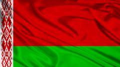Как купить авто в Беларуси