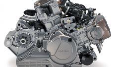 Как повысить обороты двигателя