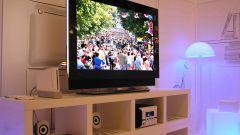 Как подключить телевизор к компьютеру без проводов
