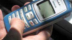 Как пополнить счет яндекс денег через телефон