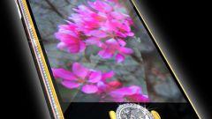 Как восстановить удаленные фотографии с телефона