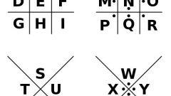 Как расшифровывать шифры