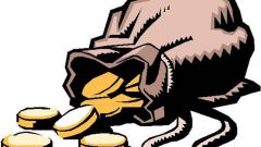 Как продать юбилейные рубли