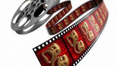 Как изменить качество фильма