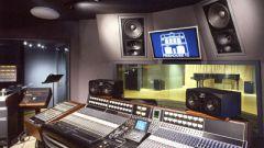 Как подключить студийные мониторы