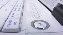 Как сохранить веб-файлы