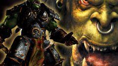 Как устанавливать патчи Warcraft 3 frozen throne