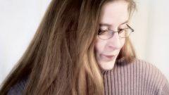Как избавиться от шелушения на голове