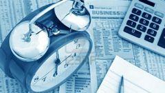 Как уменьшить дебиторскую задолженность