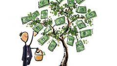 Как заполнять декларацию по пенсионному фонду