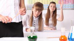 Как написать характеристику для школьника