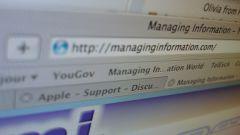 Как создать и оформит свои сайт