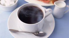 Как варить кофе для гадания