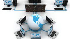 Сетевое окружение: как найти настройки