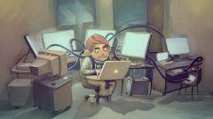 Как написать компьютерную программу