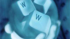 Как получить доступ в интернет