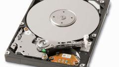 Как создать резервную копию диска