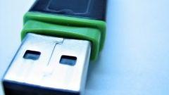 Как выбрать USB-флэшку