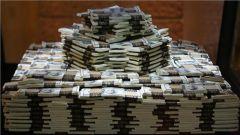 Как выиграть миллион долларов