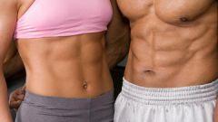 Висцеральный жир: как привести его показатель в норму?